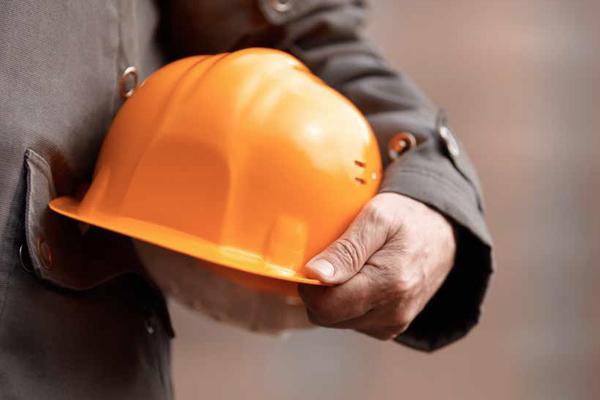 Gastech-Energi samarbejder med verdens førende producenter af brænderudstyr.