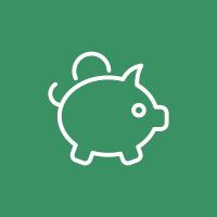 Undgå dyre regninger med en Tryghed+-serviceaftale