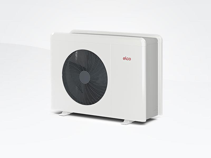 ELCO-Aerotop-mono