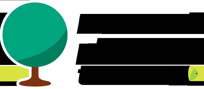 Gastech-Energi støtter indsamlingen Danmark Planter Træer